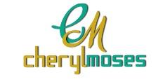 Cheryl J. Moses- New Eminence™